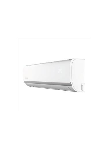 Airfel Airfel Airfel LTXN A++ 9000 BTU Inverter Duvar Tipi Klima Renkli